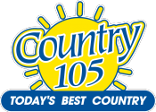 Country_105_logo