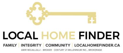 LHF Logo Broker